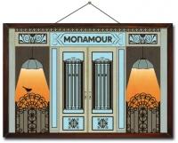 7_monamour_v2.jpg