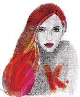 14_redgirl.jpg