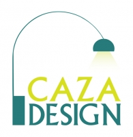 18_cazadesign.jpg