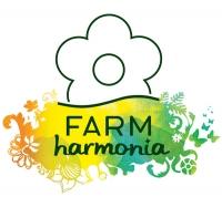 18_harmonia.jpg