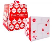 6_farmetone1.jpg